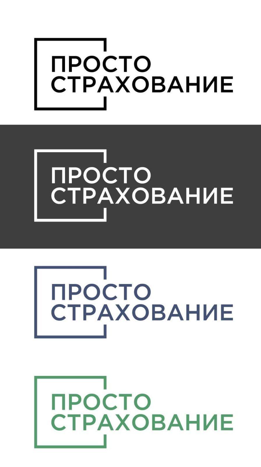 разработка уникального знака